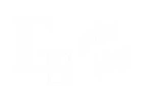 giesblog_white